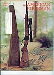 The American Rifleman - November 1973