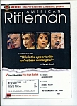 American Rifleman - November 2006