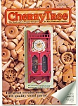 Cherry Tree catalog -   1998 spring & summer