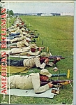 The American Rifleman -  October 1965