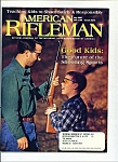 American Rifleman - May 2000