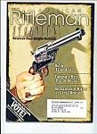 American Rifleman - February 2005