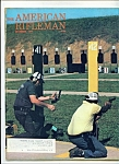 The American Rifleman -  December 1977
