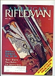 American Rifleman -April 1983