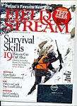 Field & Stream magazine - February 2006