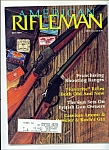 American Rifleman -  May 1989