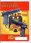 American Rifleman -  September 1981