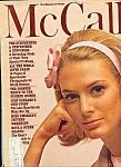 McCall's Magzine - February 1964