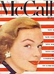 McCall's magazine -  May 1953