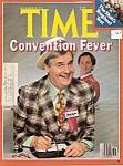 Time Magazine -  December 18, 1978