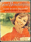 Good Housekeeping  - October 1964