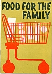 Food for the Family - Metropolitan Insurance - Nov. 196