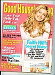 Good Housekeeping - April 2004