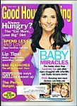 Good Housekeeping August 2004