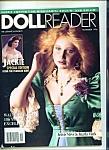 Doll Reader -  November 1996