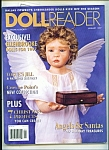 Doll Reader - January 1997