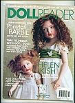 Doll Reader -  October 1997
