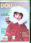 Doll Reader -  January 1998