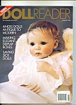 Doll Reader - January 1995