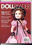 Doll Reader -  September 1995