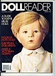 Doll Reader - February 1994