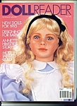 Doll Reader -  May 1993