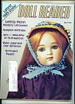 Doll Reader - April 1989