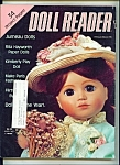 Doll Reader - February/March  1989