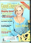 Good Housekeeping - October 2000