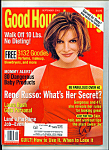 Good Housekeeping - September 2001
