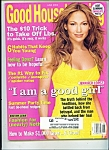 Good Housekeeping - June 2002