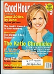 Good Housekeeping - May 2002