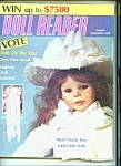 Doll Reader - August/September 1990