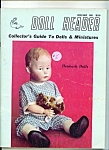 Doll Reader - June/July 1981
