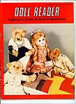 Click here to enlarge image and see more about item M3709: Doll Reader - December 1979/January 1980