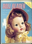 Doll Reader - February/ March 1987