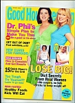 Good Housekeeping - August 2005
