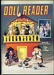 Doll Reader - August/September 1985