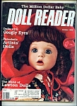 Doll Reader - October 1992