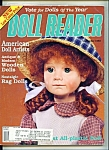 Doll Reader - September 1992