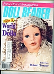 Doll Reader - May 1992
