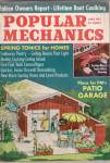 Popular Mechanics - April 1965