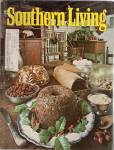 Southern Living - December 1974
