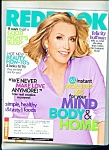 Redbook -  March 2007