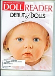 Click here to enlarge image and see more about item M3817: Doll Reader - February 2007