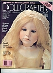 Doll Crafter - May 1994