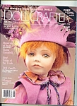 Doll Crafter - September 1994