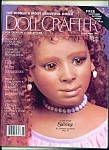 Doll Crafter magazine- November 1990