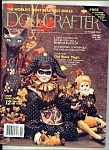 Doll Crafter -  October 1989