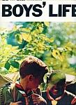 Boys Life -  June 1966